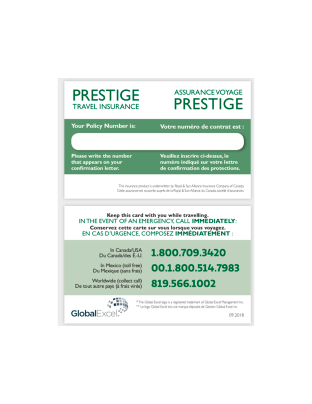 Prestige Travel Card.png